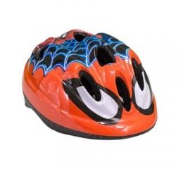 Casca protectie Spiderman
