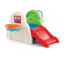 Centru de activitate bebelusi Sports-Tastic Activity