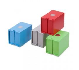 Containere - 4 bucati