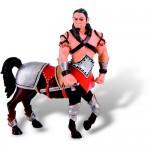 Figurina Centaur din mitologia greaca