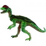 Figurina Dilophosaurus