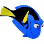 Dory pestisorul albastru din filmul Finding Nemo - Dory Sticker
