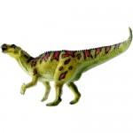 Figurina Iguanodon