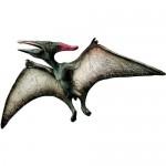 Figurina Pteranodon