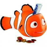 Pusculita - Nemo