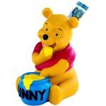 Pusculita - Winnie the Pooh