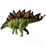 Figurina Stegosaurus