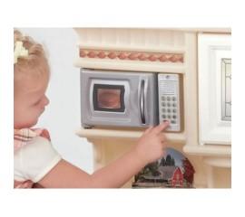 Bucatarie pentru copii - LifeStyle New Traditions Kitchen