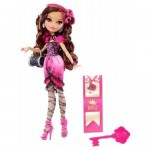 Papusa Ever After High-Regale - Briar Beauty