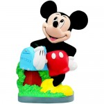 Pusculita - Mickey  Mouse