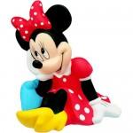 Pusculita - Minnie Mouse