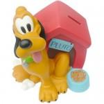 Pusculita - Pluto