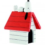 Pusculita - Snoopy