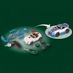 Set masina cu accesorii tuning Bosch