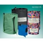 Manseta Velcro pentru supraponderali F.BOSCH