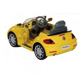 Masinuta electrica Maggiolino Volkswagen - Biemme