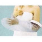 Protectie bandaje si gips mana SCALA ARM