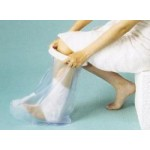 Protectie bandaje si gips picior Scala LEGPROT