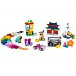 Set de constructie creativa LEGO Classic