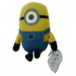 Bob - Minion plus 15 cm - Despicable me