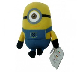 Bob - Minion plus 15 cm - Despicable me