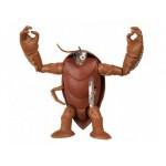 Cockroach Terminator - Figurina Testoasele Ninja