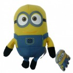 Dave - Minion plus 15 cm - Despicable me