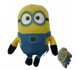 Dave - Minion plus 15 cm - Despicable me
