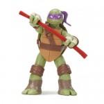 Donatello - Figurina Testoasele Ninja