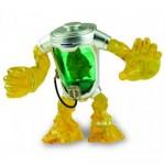 Omul Mutagen - Mutagen Man - Figurina Testoasele Ninja