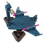 Hoover Drone - Drona pentru Testoasele Ninja