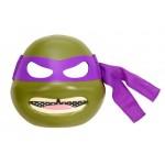 Masca Donatello - Deluxe Mask Don - Testoasele Ninja