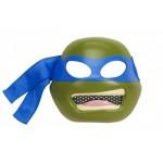 Masca Leonardo - Deluxe Mask Leo - Testoasele Ninja