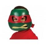 Masca Raphael - Deluxe Mask Raph - Testoasele Ninja