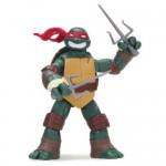Raphael - Figurina Testoasele Ninja