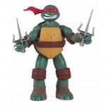 Raphael - Power Sound FX Ninja Turtles