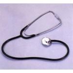 Stetoscop F.BOSCH PLANOPHON PLANO