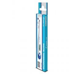 Termometru digital MOMERT 1750